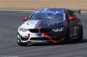 11 Sports 24 Hours of Zolder 2018