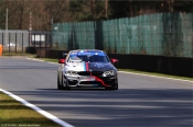 MSE @ New Race Festival 2018 Circuit Zolder